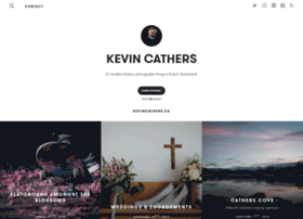 kevincathers.exposure.co