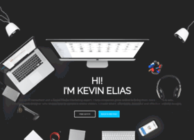 kevinelias.com.au