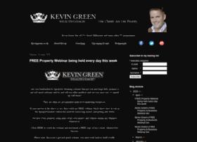 kevingreenwealth.blogspot.co.uk