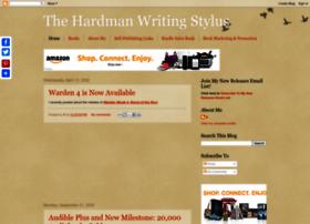 kevinhardman.blogspot.com