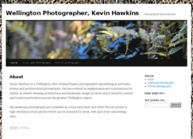 kevinhawkinsphotography.wordpress.com