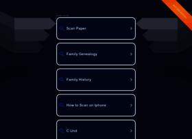 kevinhdavis.com