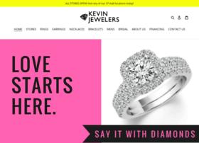 kevinjewelers.com