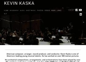 kevinkaska.com