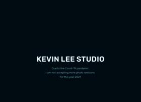 kevinleestudio.com