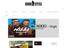 kevinlyttlemusic.com