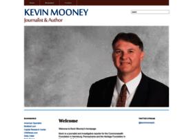 kevinmooney.net