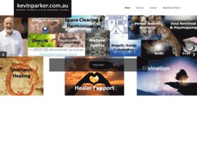kevinparker.com.au