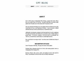 kevinromeyblog.wordpress.com