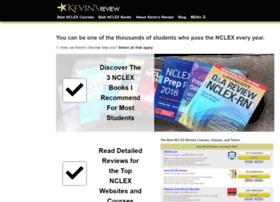 kevinsreview.com