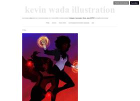 kevinwada.tumblr.com
