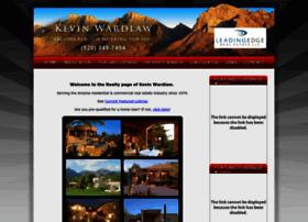 kevinwardlaw.com