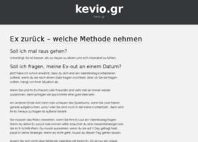 kevio.gr