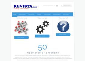 kevista.com