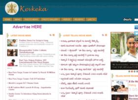 kevkeka.com