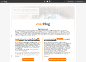 kevre.over-blog.com
