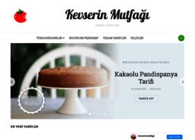 kevserinmutfagi.com