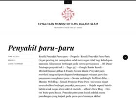 kewajibanmenun.wordpress.com