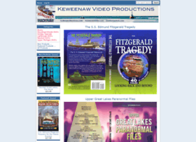 keweenawvideo.com