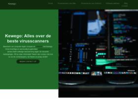 kewego.nl