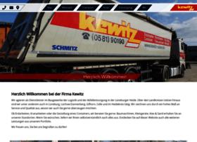 kewitz-uelzen.de