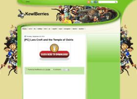 kewlberries.blogspot.com.br