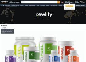 Kewlify.com