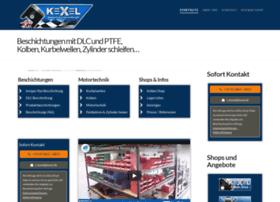 kexel.de