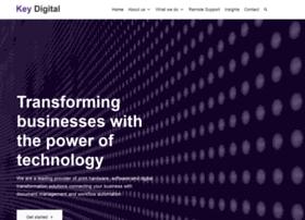 key-digital.co.uk