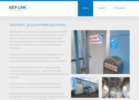 key-link.fi