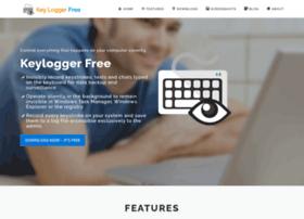 key-logger-free.com
