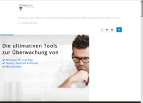 key-logger.de