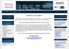 key-systems.com