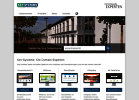 key-systems.net
