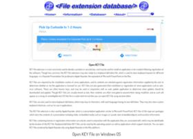 key.extensionfile.net