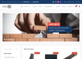 key24.ru