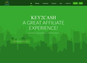 key2cash.com