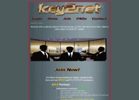 key2net.biz