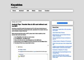 keyables.com