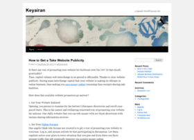 keyairan.wordpress.com