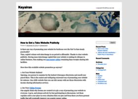 keyairan.wordpress.com