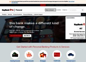 keybank.com