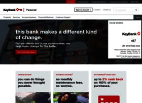 keybankmortgage.com