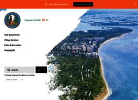 keybiscayne.fl.gov