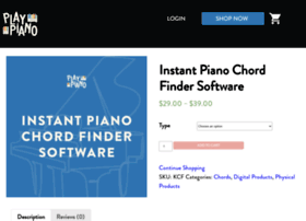 keyboardchords.com