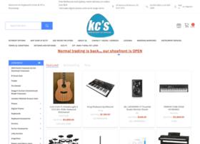 keyboardcorner.com.au