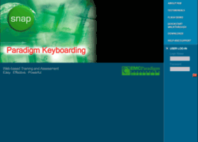 keyboarding.emcp.com