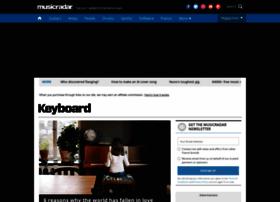 keyboardmag.com