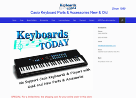 keyboardstoday.com