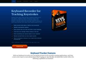 keyboardtracer.com